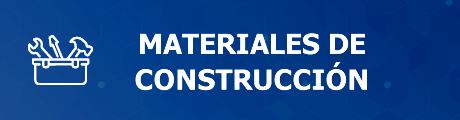 materiales-de-construccion