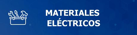 materiales-electricos