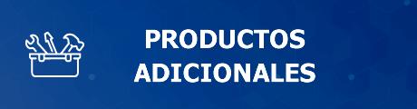 productos-adicionales