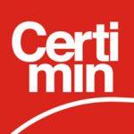 CERTIMIN-210x210