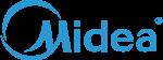 Midea_logo-1024x389