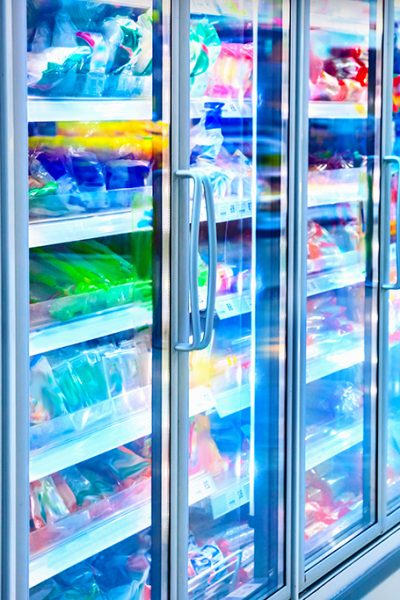 Refrigeration-2
