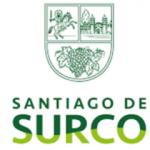 SURCO-1-210x210