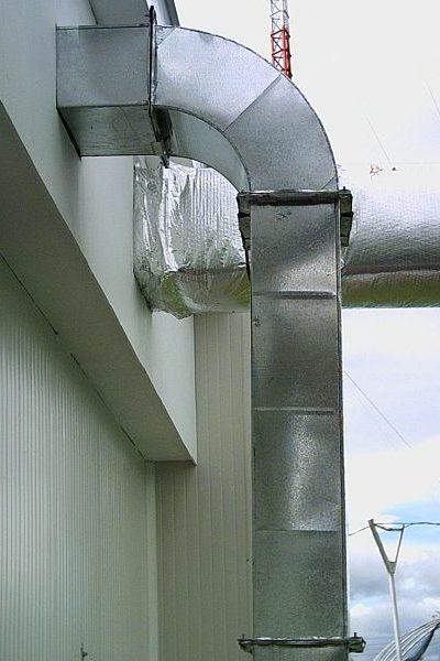 Ventilacion-por-medio-de-ductos