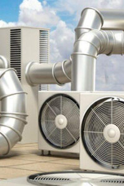 aire-acondicionado-y-ventilacion-mecanica-500x300-1-2