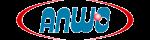 anwo-logo