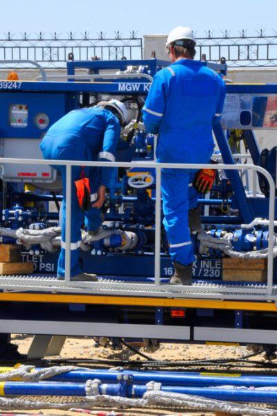 carrera-mecanico-de-refrigeracion-y-aire-acondicionado-senati-1800x1190-1-1024x677-2