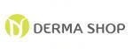 derma-shop