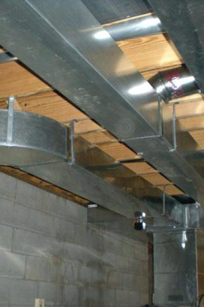 hvac-duct-install-is-it-time-to-replace-or-repair-your-duct-work-are-you-losing-heat-through-leaking-ducts-contact-our-duct-work-experts-to-evaluate-repair-1