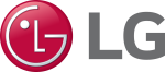 lg-logo-1-1024x451