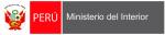 mininter-210x210