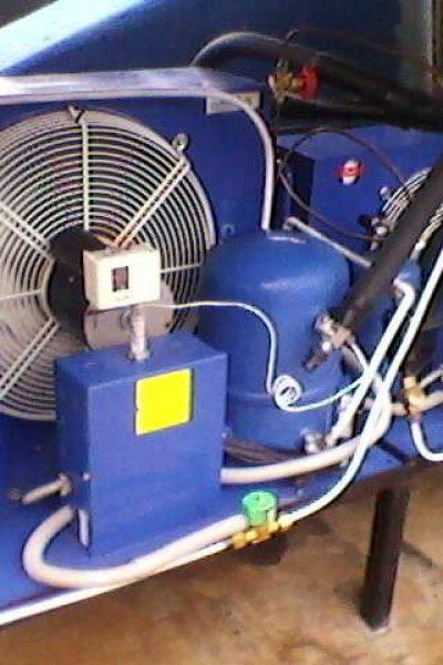 servicio-tecnico-en-refrigeracion-industrial-y-comercial-frio_db4a6776_3-2