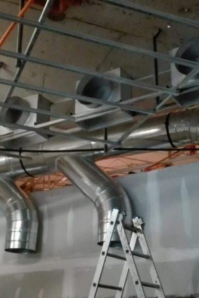 ventilacion-cano-ductos-D_NQ_NP_994986-MLU27798421808_072018-F-1024x768-1