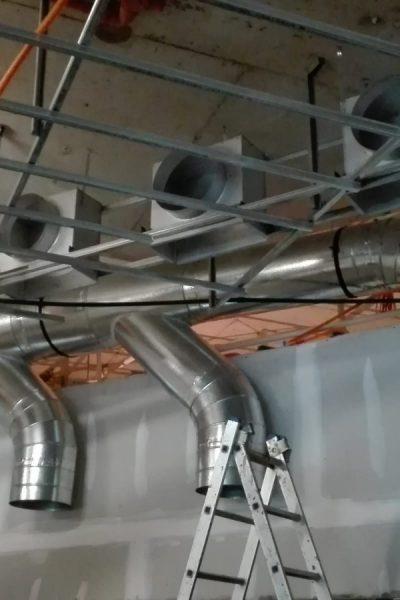 ventilacion-cano-ductos-D_NQ_NP_994986-MLU27798421808_072018-F