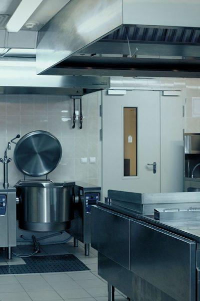 ventilar-la-cocina-industrial